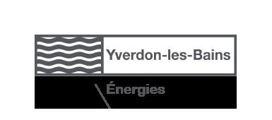 Yverdon-les-Bains Énergies