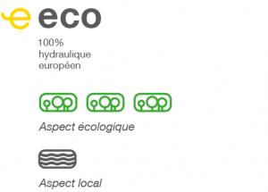 e-eco