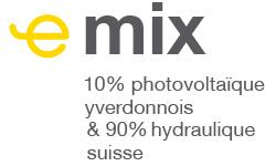 ylb-emix-250x150