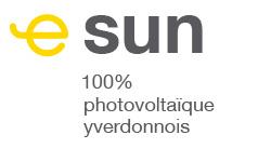 ylb-esun-250x150