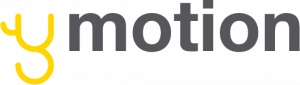Logo Ymotion