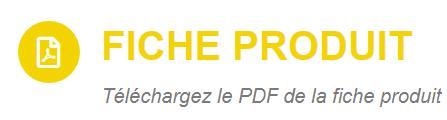 Télécharger un pdf