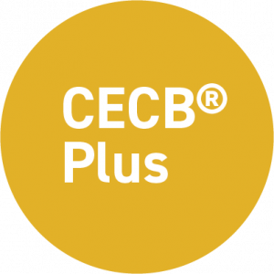 équiwatt - CECB Plus