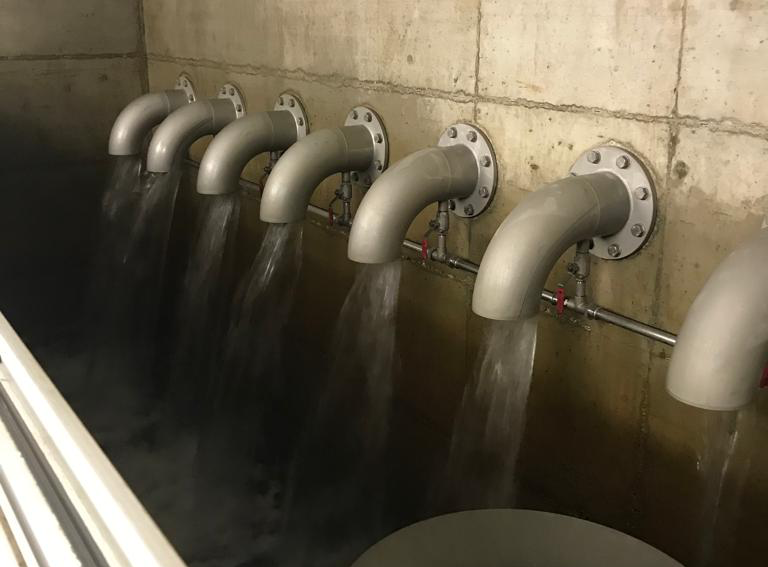 Vannes - Yverdon Energies