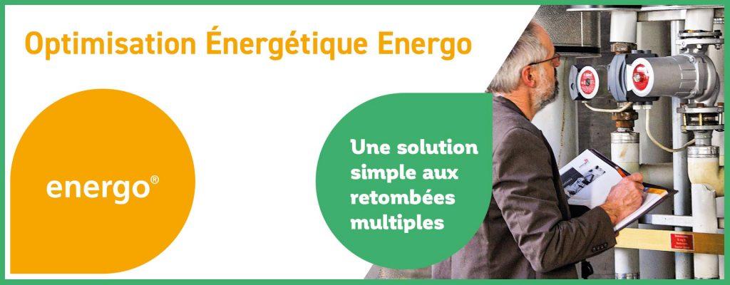 équiwatt - Energo