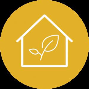 Opération Eco-logement