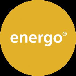 équiwatt - Optimisation Energo